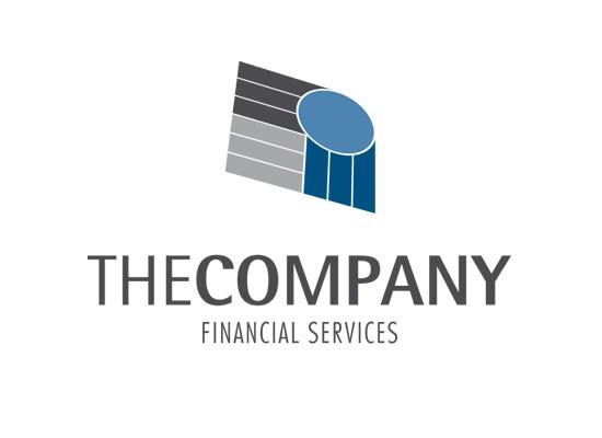 Solaranlagen Logo