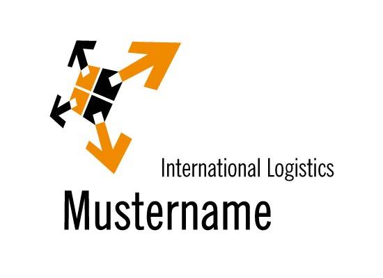 Transportunternehmen, Vesrsandhandel, Logistik