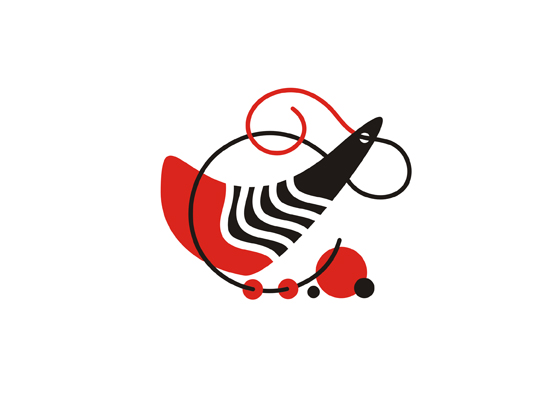 Modeschmuck Logo