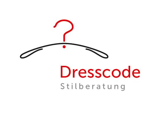 Kleiderbügel - Fashion Logo
