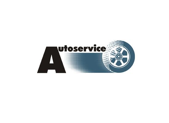 Autoreifen - Reifenhändler