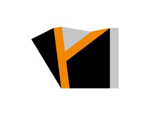 Logo Initial Y