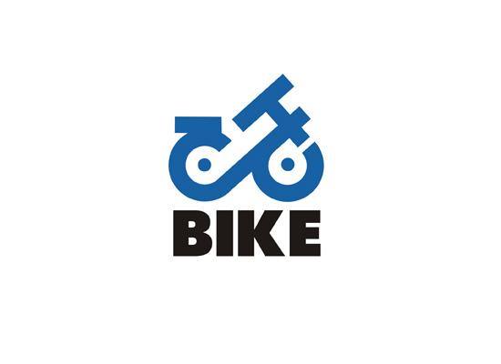 Fahrrad Logo