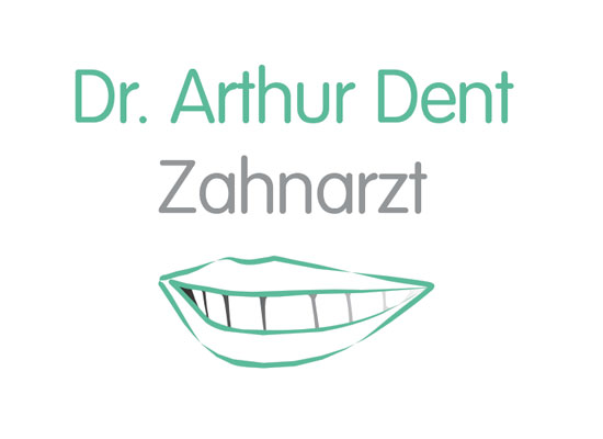 Zahnarzt 12