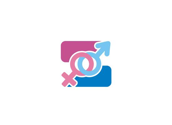 Mann oder Frau