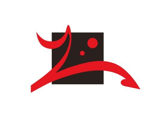 Logo Initial  – Z –