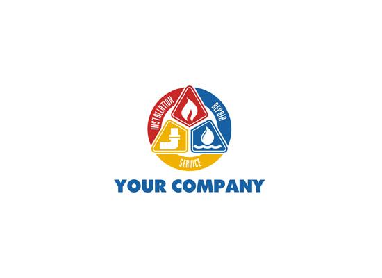 Klempner Logo