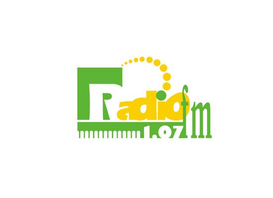 Radio Fm Logo