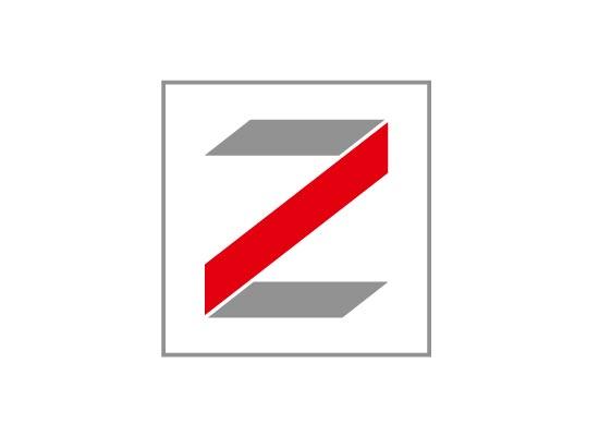 Initial Z