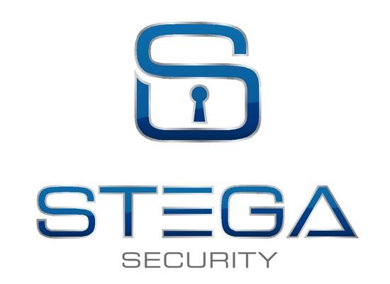 S - Logo für Sicherheitsfirma oder Securityfirma