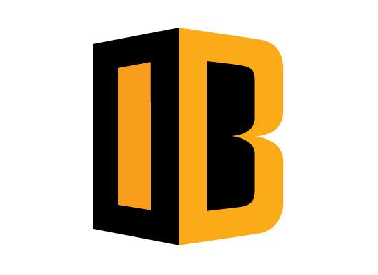 Initialen O B