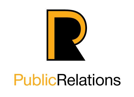 Logo Public Relation