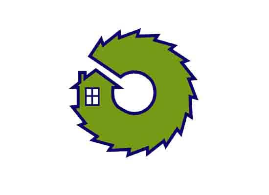 Tischler Schreiner Logo Logos Für Tischlerei Und Schreinerei