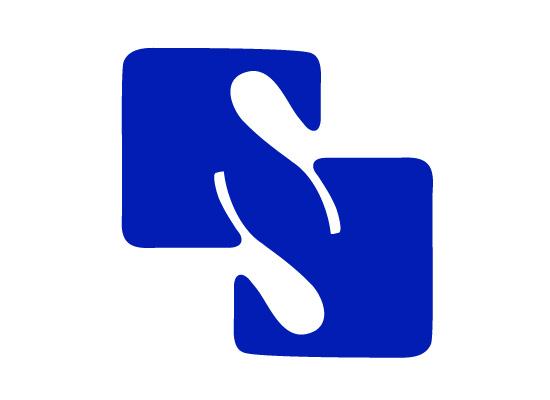 § Logo für Rechtsanwalt