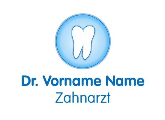Zahnarzt 1