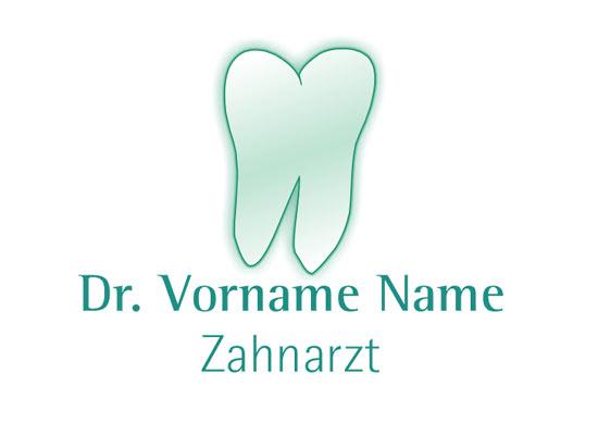 Zahnarzt 2