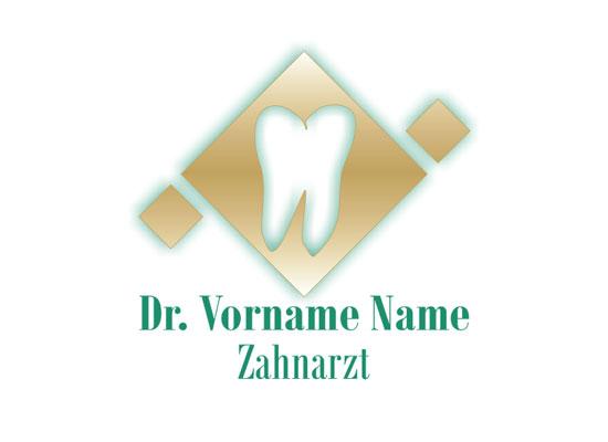 Zahnarzt 3