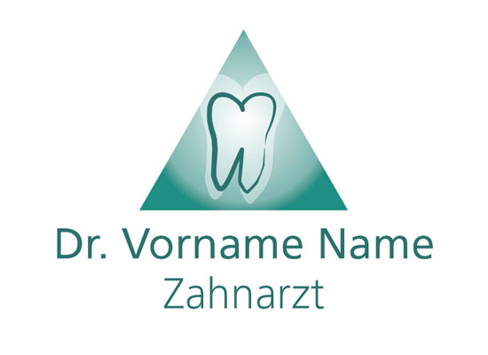 Zahnarzt 4
