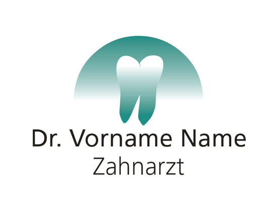 Zahnarzt 5