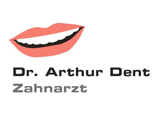 Zahnarzt 6