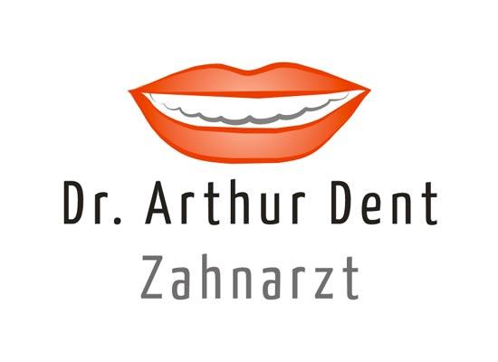 Zahnarzt 7