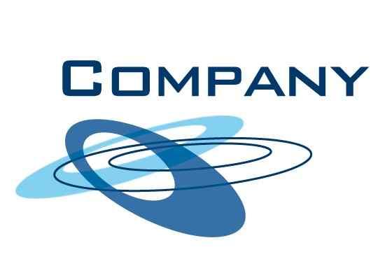 Logo Ovale Technik