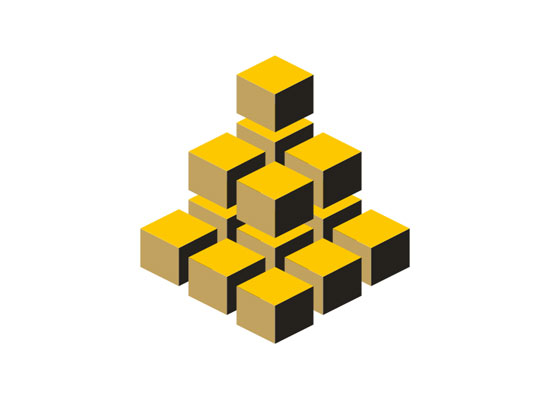 Architektur Logo
