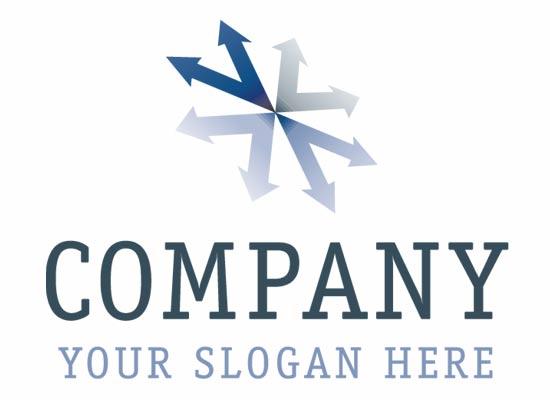 Logo für Cargo
