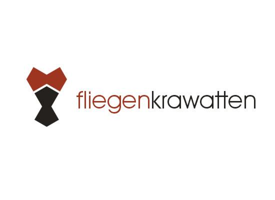 Logo für Kravatten Fachgeschäft