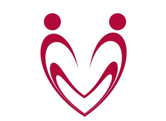 Dating seiten logo
