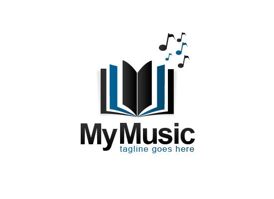 Notenheft für Musikschule