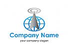 Sender Logo