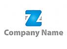 Zeichen, Zeichnung, Symbol, Buchstabe, Z, N, Beratung, Technologie, Logo