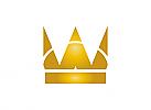 Zeichen, Zeichnung, Symbol, Krone, Gold, Geld, Logo