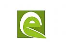 Zeichen, Zeichnung, Symbol, Logo, Buchstabe, E, Coaching, Consulting, Beratung