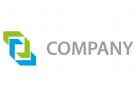 Zeichen, Skizze, Logistik, Coaching, Consulting, Beratung, Logo