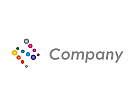 N, Z, Consulting, Beratung, Logo