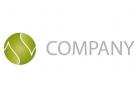 Zeichen, Zeichnung, Symbol, Coaching, Consulting, Beratung, Logo