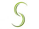 Zeichen, Zeichnung, Symbol, Coaching, Consulting, S, Logo