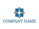 Zeichen, Zeichnung, Symbol, Rechtecke, Finanzen, Versicherungen, Dienstleistungen, Logo