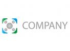 Zeichen, Zeichnung, Symbol, Menschen, Personen, Consulting, Beratung Logo