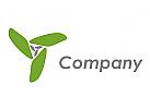 �ko, Energie, Umwelt, Beratung Logo