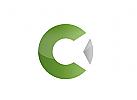 Zeichen, Zeichnung, Symbol, C, O, Coaching, Consulting, Beratung, Logo