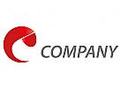 Zeichen, Zeichnung, Symbol, C, Coaching, Consulting, Beratung, Logo