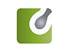 Zeichen, Zeichnung, Symbol, Rechteck, Punkt, Coaching, Consulting, Beratung, Logo