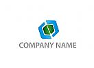 Zeichen, Zeichnung, Symbol, Cube, Consulting, Beratung, Logo