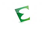 Zeichen, Zeichnung, Symbol, Logo, E, Coaching, Consulting, Beratung