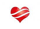 Zeichen, Zeichnung, Symbol, Herz, Liebe, Logo