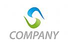 Zeichen, Zeichnung, Symbol, S, Coaching, Consulting, Beratung, Logo