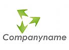 Zeichen, Zeichnung, Symbol, Pfeile, Coaching, Consulting, Logo